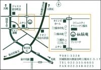 sensyuan-map.png