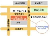 el-map.jpg