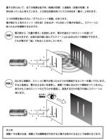 ダブルスリット実験.jpg