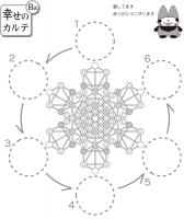 幸せのカルテ2.jpg